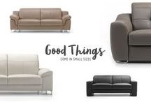 Bloggin' About / A collection of all of our lovely blog posts! Check them out here -> http://www.romsofas.co.uk/blog/