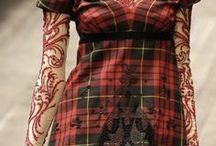to wear / by Giovanna Serafini