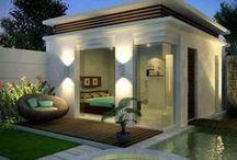 Home: Architecture
