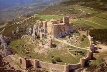 Arte y cultura en Hoya de Huesca
