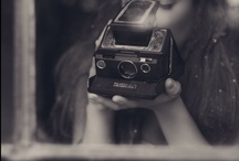 *photography*