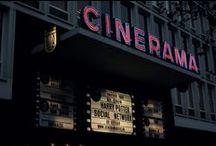 *movies*
