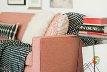 Home: Home Decor / Decorating your home to make them feel homely and beautiful, these are just some of the amazing home decor ideas out there.