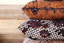 Batik for All