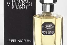 mon parfumes