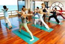 Best of YogaTravelTree.com / Our favorite articles from YogaTravelTree.com