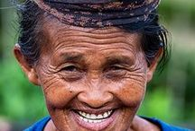 :: Faces of Bali ::