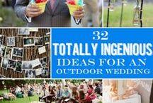 helpful and fun links >//< / fun and useful links for wedding tips