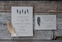 wedding invites >//< / invitations wedding invites save the date