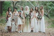 wedding theme >//< / theme wedding inspiration design style look