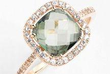 rings >//< / wedding rings diamond platinum gold vintage old new wooden custom unique