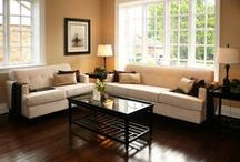 Home Staging Tips / prepping to sell your home? see if these apply to your situation