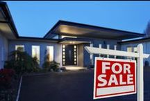 Buying & Selling? / info & tips to help make it a smoother process