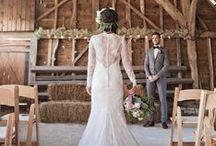 barn wedding >//< / barn wedding venue event atlanta georgia southern outdoor