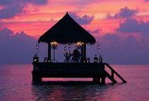 Bali / De mooiste foto's van Bali