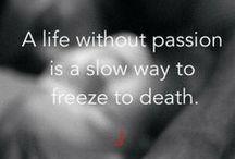 *pasion*