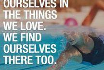 Swimspiration