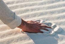 Seaside Getaway / by Morgan