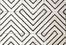 Flooring tiles - Valk at Home