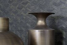 Wallpaper - Valk at Home