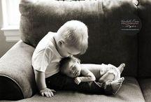 Fotografie - Baby/Newborn
