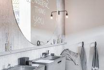 Mirrors - Valk at Home