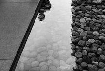 LA_Water_Feature_水景