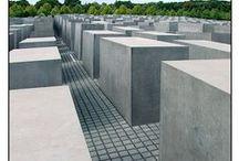 LA_Memorial_Space_ 纪念性空间