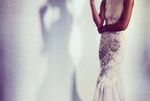 the dress / by xo