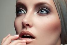 Smink/Makeup