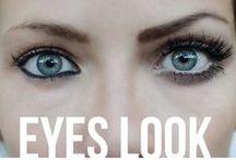 Smink tippek és trükkök/Makeup tips and tricks