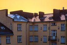 Helsinki Open Air