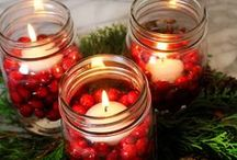 A Hotel Holiday / You may not be home for the Holidays, but that shouldn't stop you from decking the halls or stuffing the turkey! #NHVS #NewHaven #HotelHoliday #Holidays #Recipes #Decorations