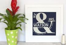 Imagine Sew Beautiful / Unique embroidered gifts for all of life's precious moments. We cover weddings, bridal showers, wedding anniversaries, civil ceremonies, birthdays, births, pet sketches, pet portraits and personalised silhouette to name a few.  Handmade in the UK