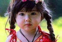 Cocuk (Childhood)