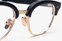 Gözlük (Glasses)