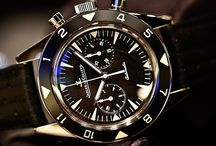 Saat (Wrist Watch)