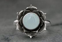 Mucevher (Jewelry)