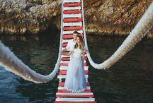 Photographer in Croatia / Wedding | Engagement | Love story | Family | Kids