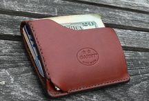 Cuzdan (Wallet)