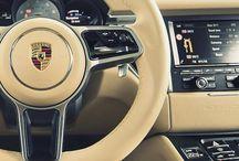 Lüks Arabalar (Exclusive Cars)