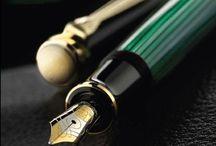 Kalem (Pen&Pencil)