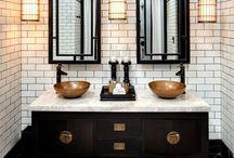 Banyo (Bathroom)