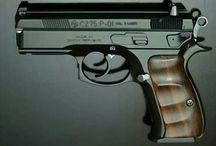 Silah (Gun)