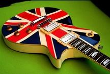 B. British