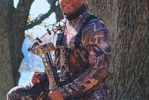 Chris Polk  -  Outdoors, Camping,Skiing & Hunting / Chris Polk - Outdoors, Hunting, Camping Skiing, Adventure Travel, Shooting, Bow Hunting, Whitetail Deer, Elk, Moose, Horseback, Tents, Tools and Recreation