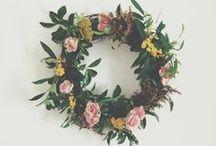 Floreality