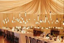 Weddings / by Tina Pam