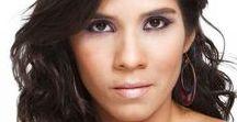 Actress Book / Book Actriz