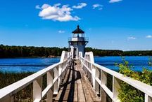 Around the Mid Coast / Fun things to do up and down the mid coast of Maine. Rockland Camden Owls Head Brunswick Bath Boothbay Lincolnville. If you have a fellow pinner from the mid coast you'd like to add, feel free to invite them!
